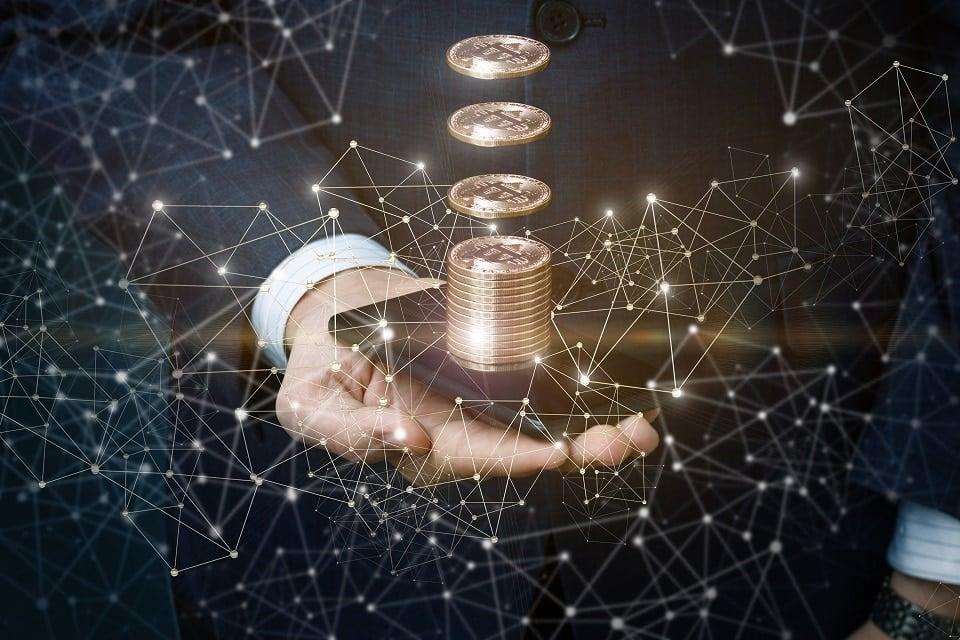 CME-futuros-bitcon-Binance