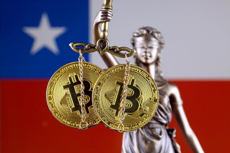 Chile-regulación-congreso-criptomonedas