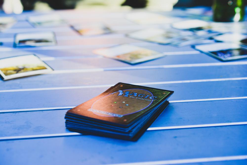 Cartas-Magicas-coleccionables