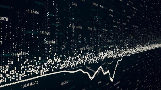 Aumento de comisión de estabilidad de Maker podría potenciar prestamos de DAI