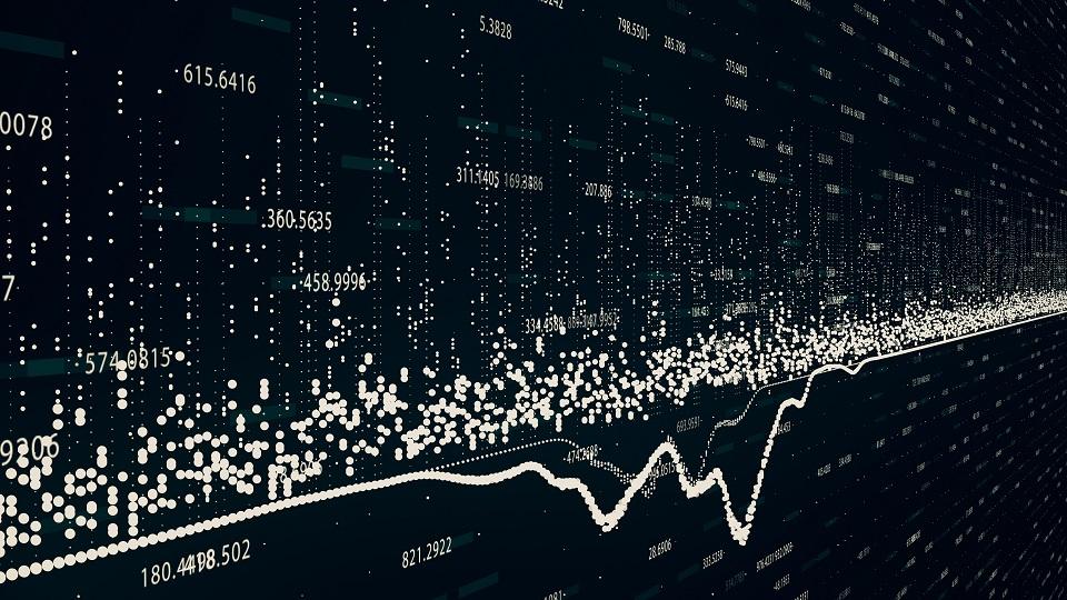 DAI-préstamo-comisión-mercado