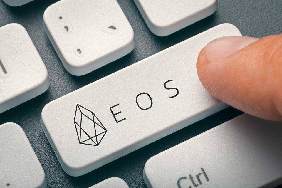 EOSIO-código-abierto-desarrollo