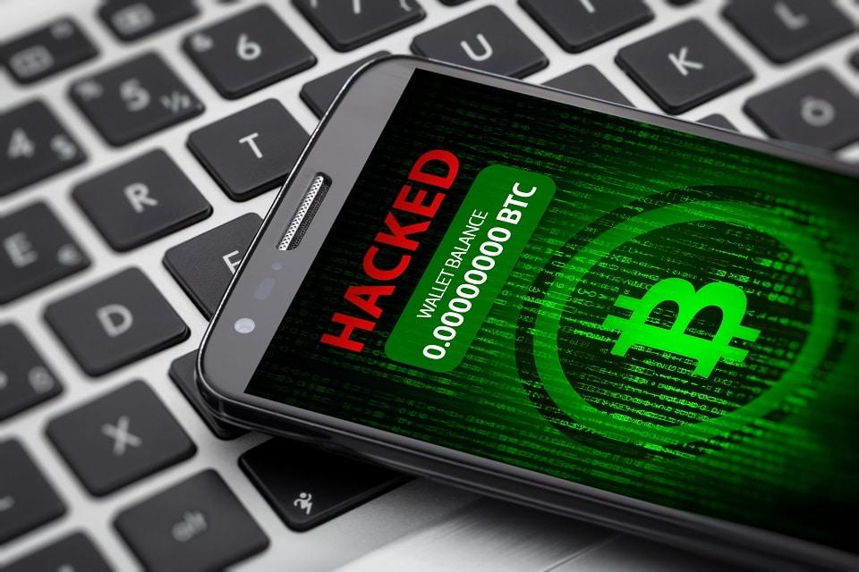 MalwareBytes-cryptohacking-servidores-actualización