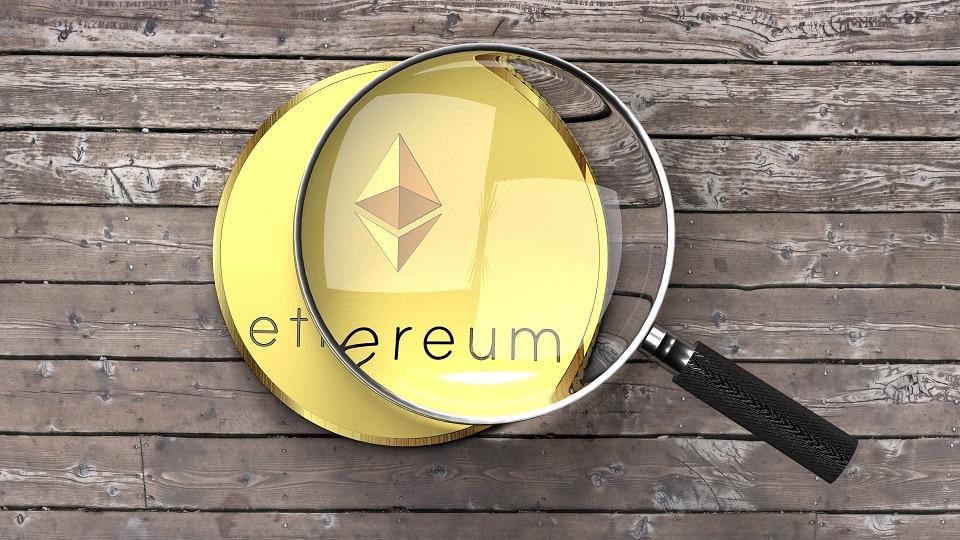 Ernst&Young-prueba-auditar-contratos-Ethereum