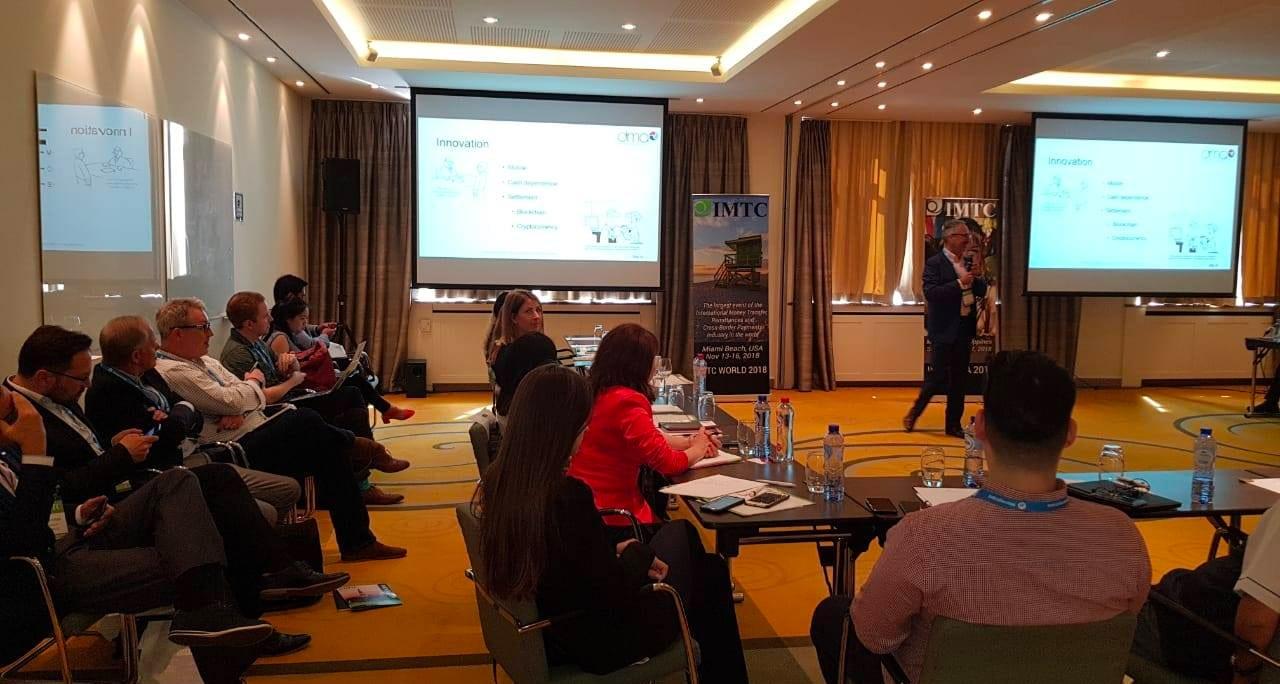 IMTC-conferencia-ley fintech-mexico