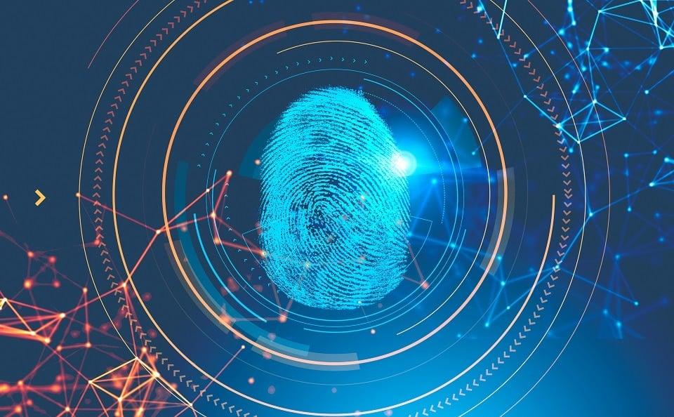 Identidad-Digital-Descentralizada-Iberoamérica