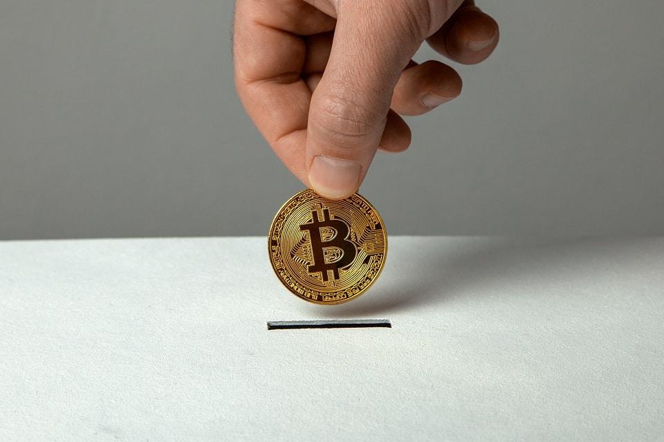 Islas-Británicas-donativos-bitcoin