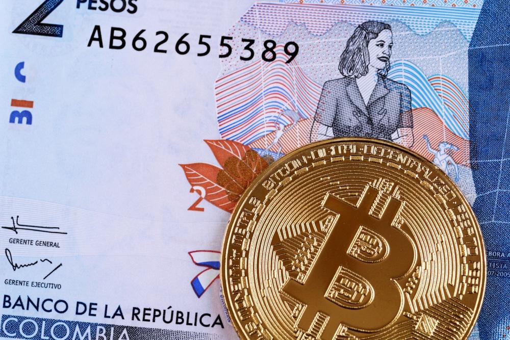 Latinoamerica-Localbitcoins-intercambio