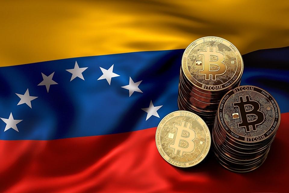 Localbitcoins-venezuela-Latinoamérica