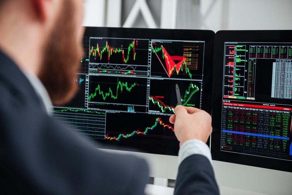 monitoreo-trading-intercambio-casas-de-cambio