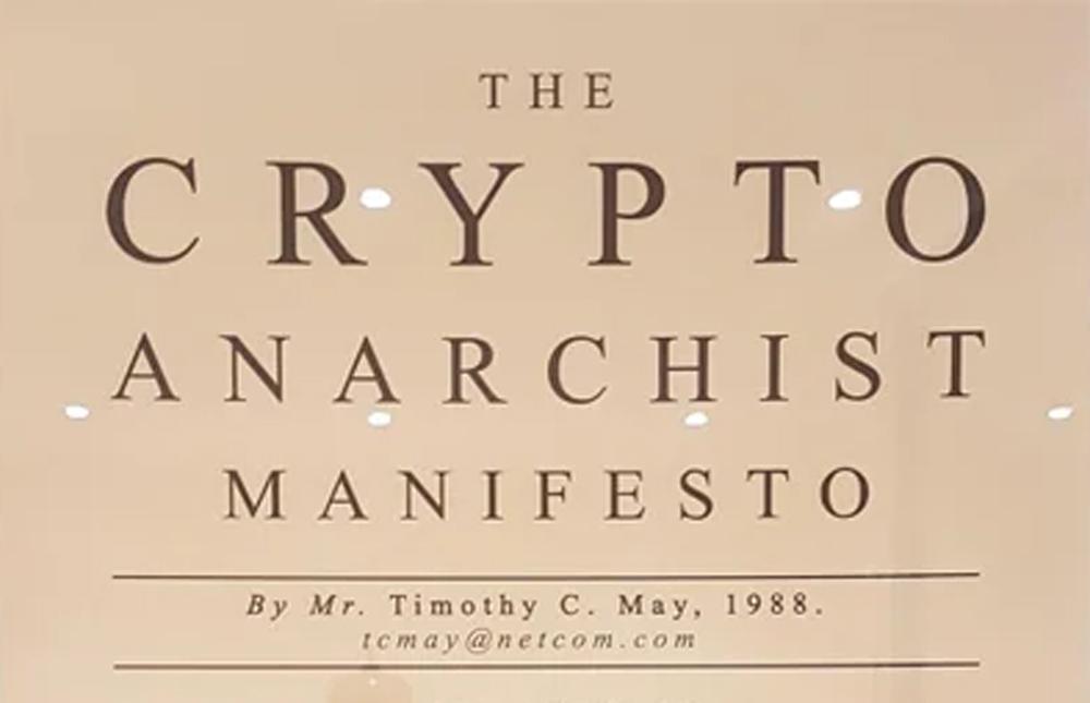 Tim-May-Cripto-Anarquista