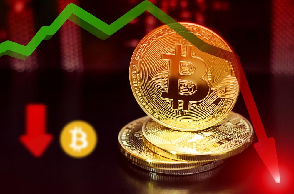 Mercado-caida-bitcoin