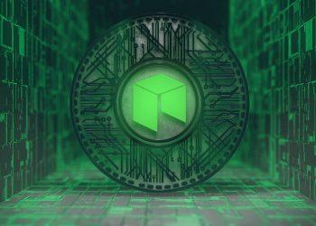blockchain-cadena-bloques-bifurcación