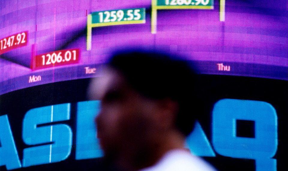 monitoreo-liquidez-blosas-mercado