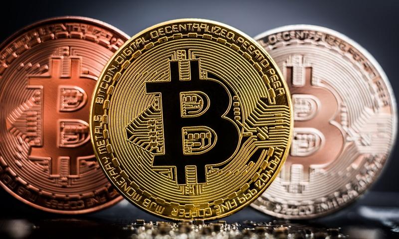 Otros-bitcoins-10-criptomonedas