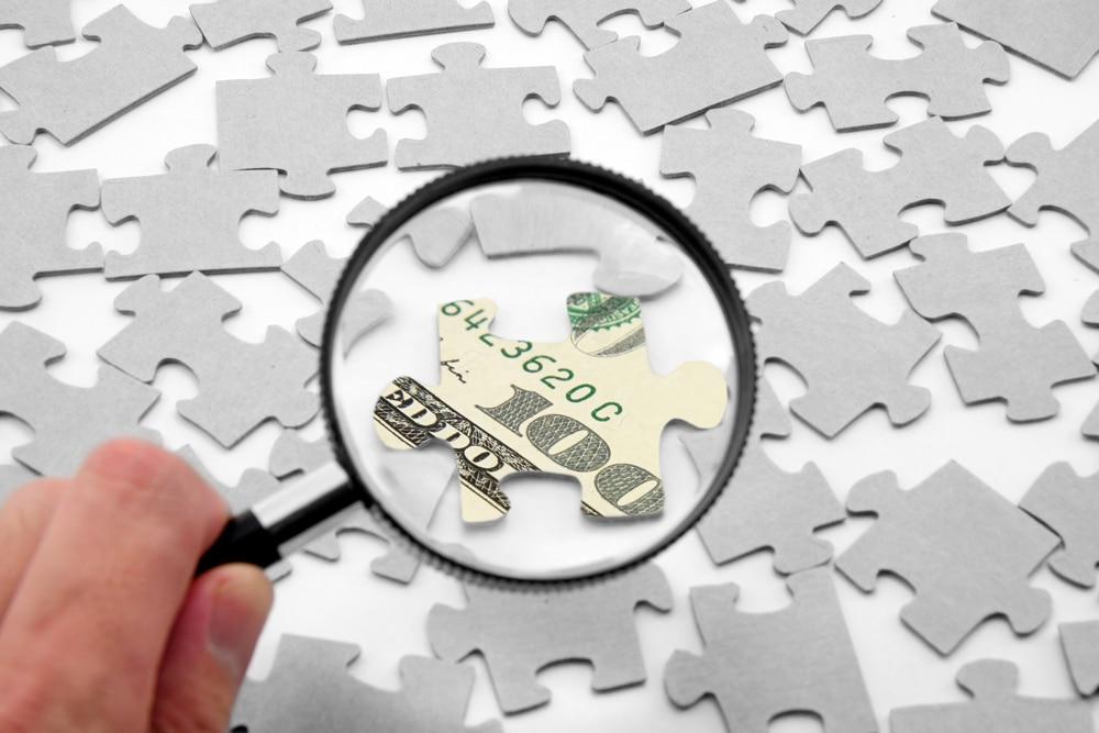 Puzzle-claves-millon