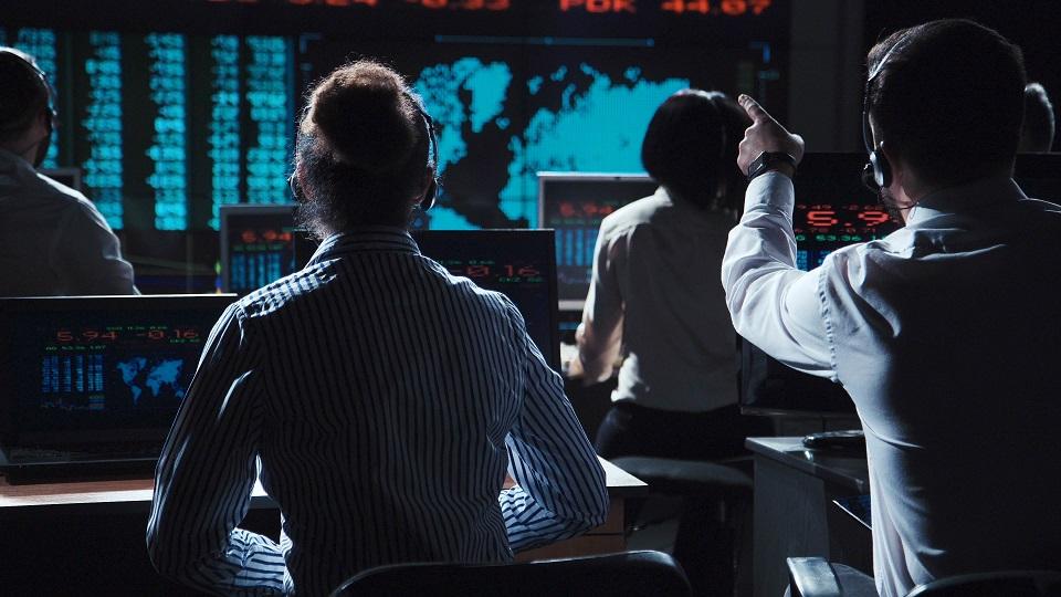 Traders-Vietnam-IEO-Bittrex