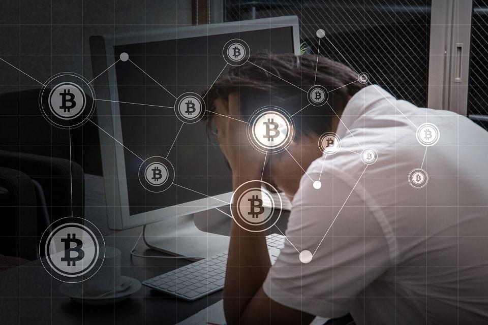 bitcoin-recompensa-