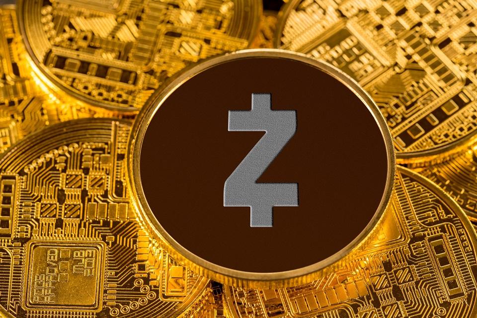 Zcash-recompensa-fundadores-cambio
