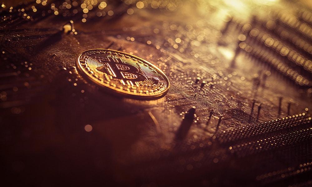patoshi minados bitcoins