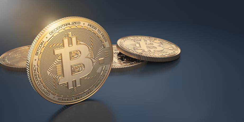 bitcoin - supera - usd5000