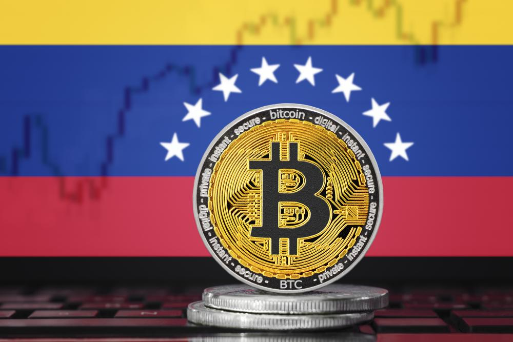 bitcoin -venezuela -localbitcoins