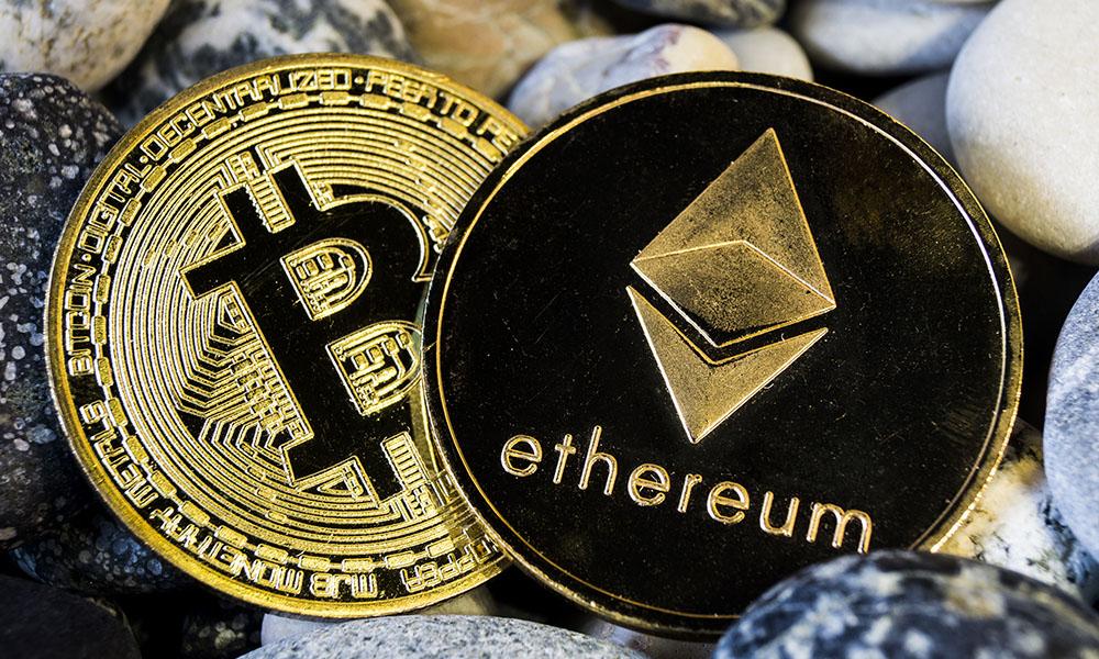 bitcoins ethers criptobolsa