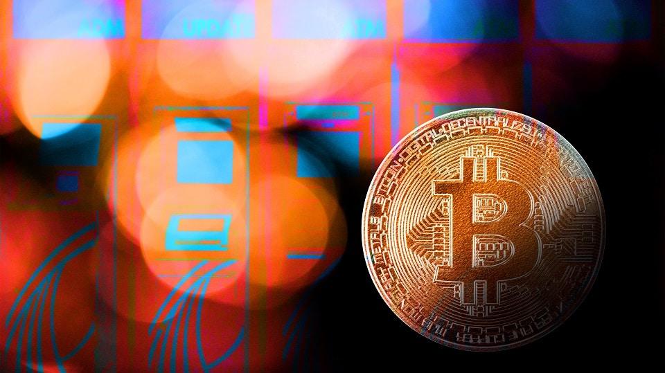 Estados Unidos bitcoin efectivo cupones