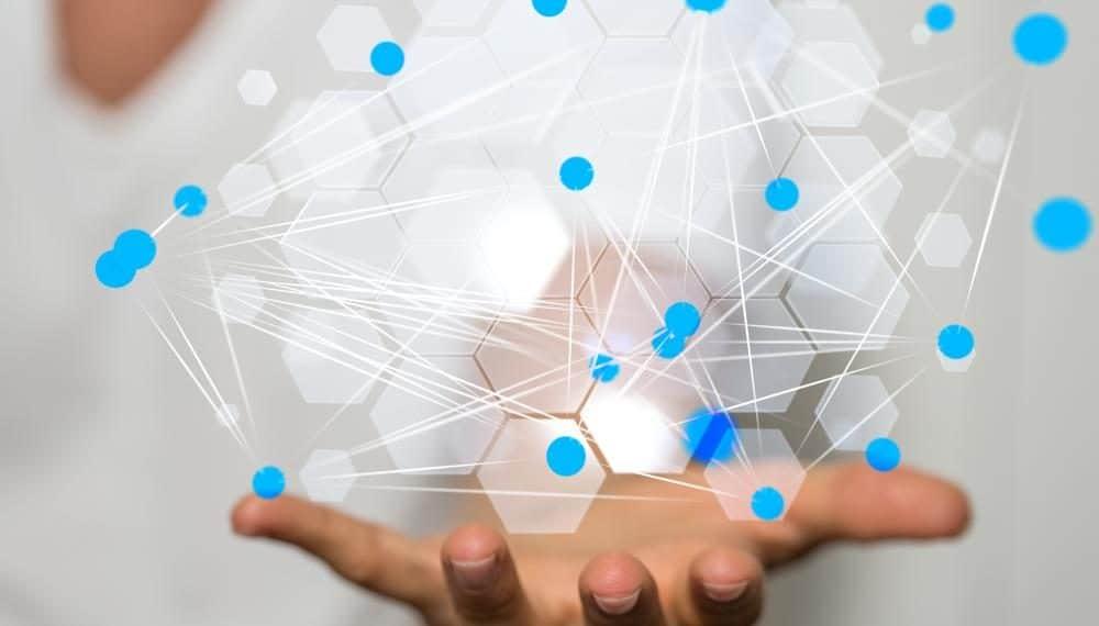 colombia inaugura centro blockchain