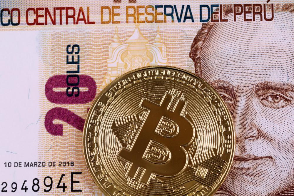 comprar-bitcoin-tienda-fisica-peru
