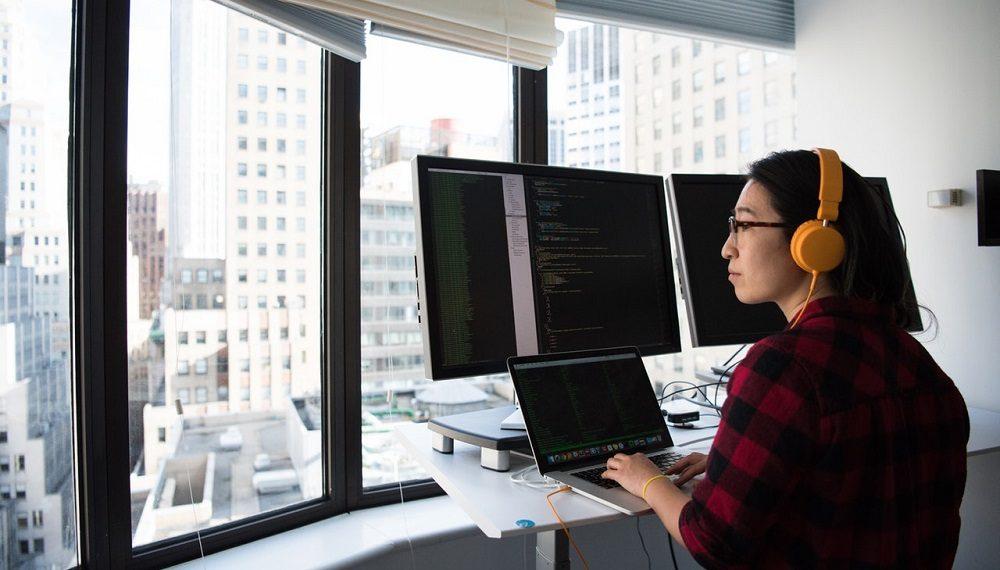 Facebook-IBM-SEC- 188 Employers Found