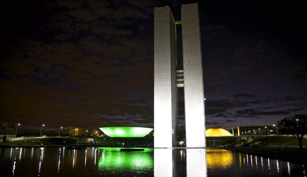 diputados-brasil-proyecto-criptomonedas