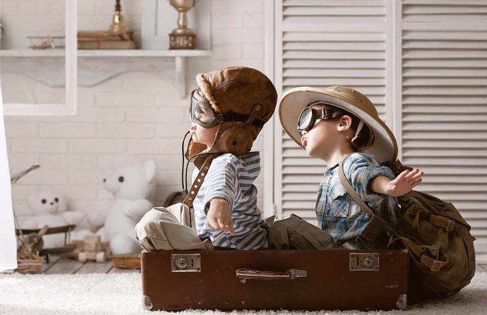 emprendedores-ReinoUnido-viajes-BTC-BCH