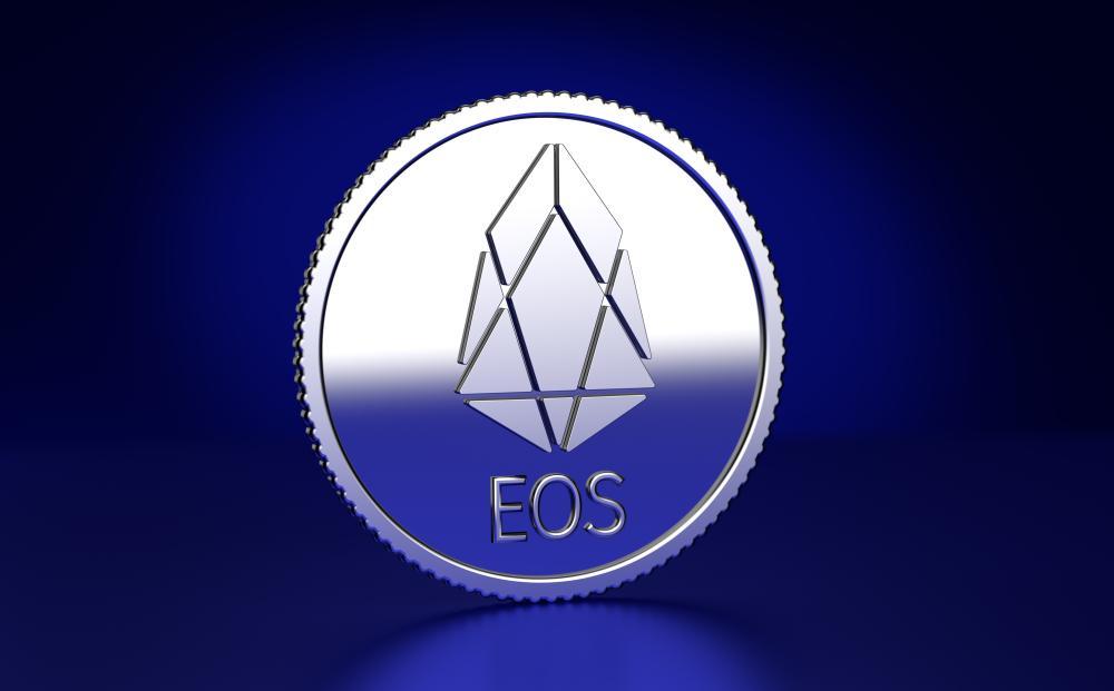 eos - acuerdo - usuarios