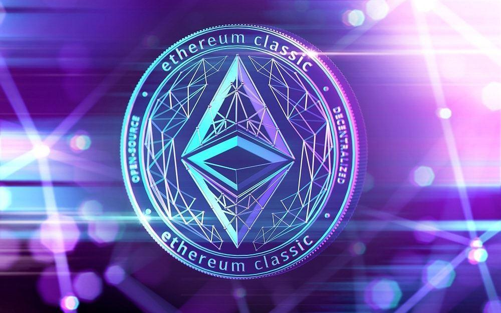 ethereum-classic-bifurcacion