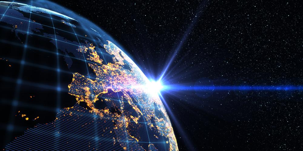europa-tecnologia-criptoactivos
