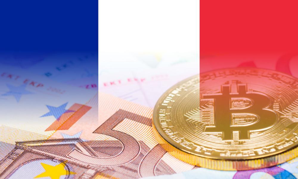 francia - referencia - europea