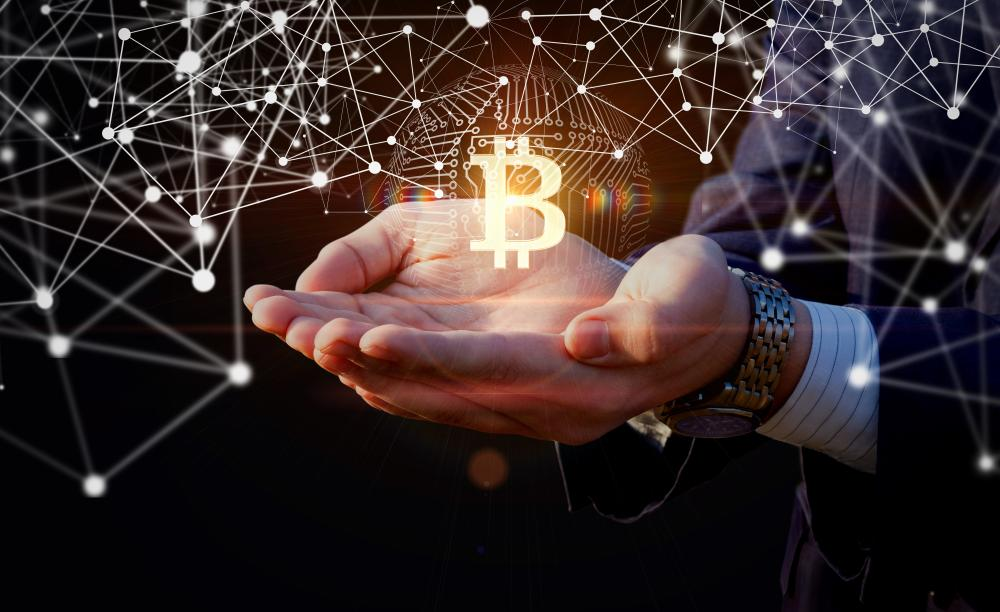 hal-finney-primer-bitcoiner