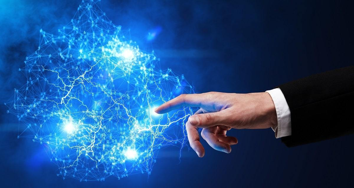 intercambios-atómicos-lightning-network