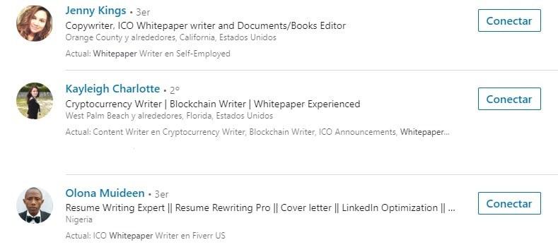 linkedin-ico-whitepapers-escritores
