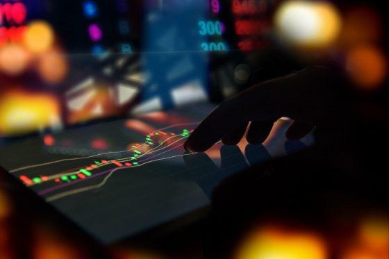 ¿Quieres invertir en altcoin? Experto recomienda analizar su mercado en los últimos 4 años