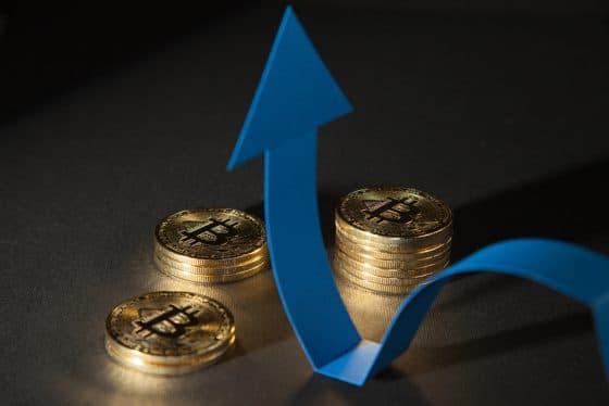 Precio de BTC estaría al final de la fasebajista, sostienen analistas