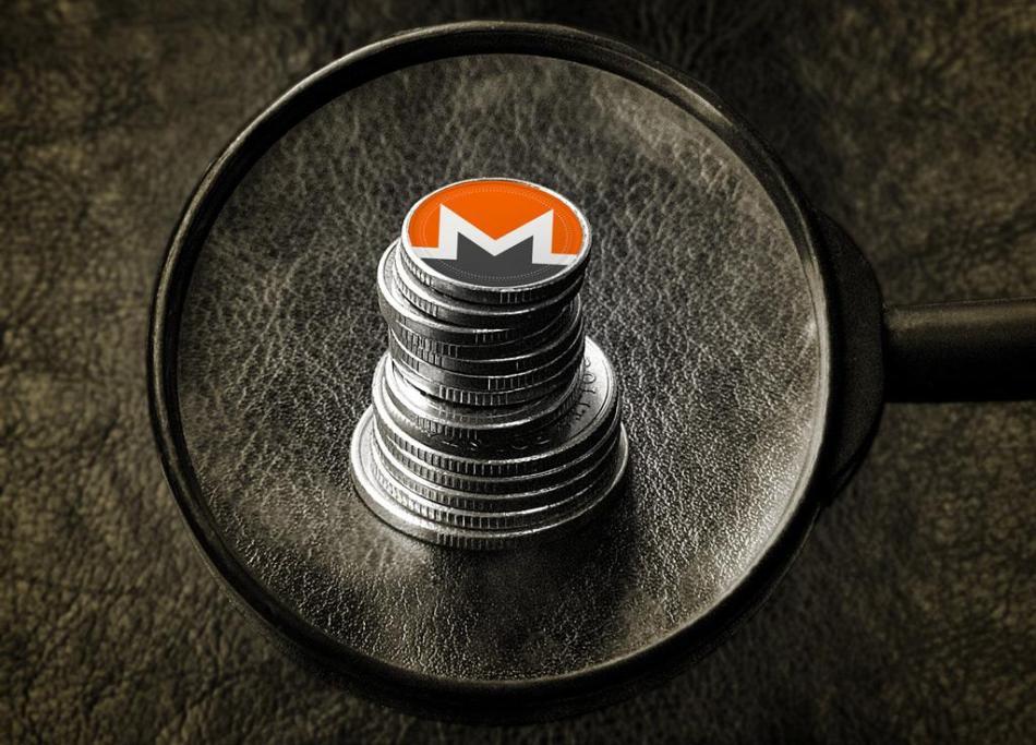 monero-fondos-ledger-recuperados