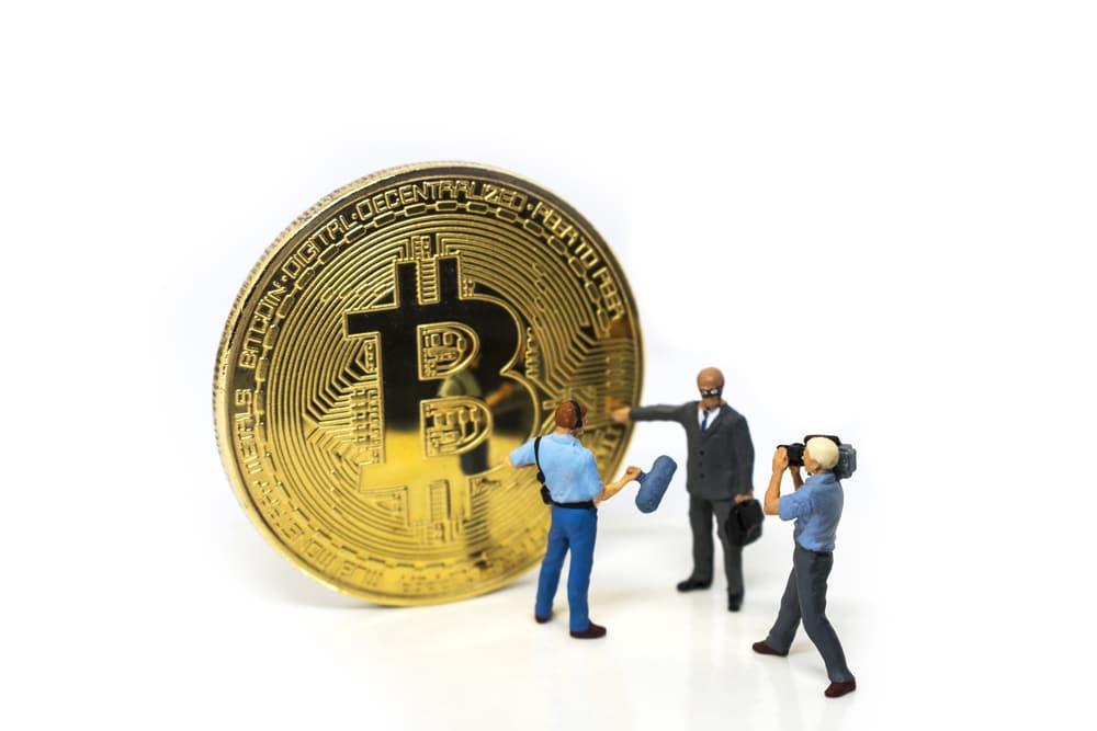 Titulares-medios-bitcoin