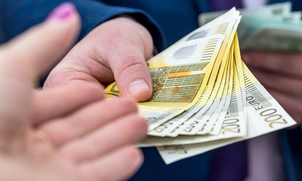 subvencion blockchain concurso