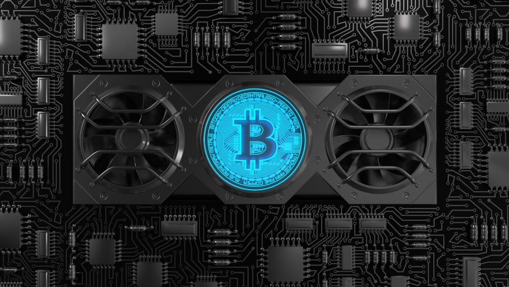 slushpool - nueva - version -bitcoin