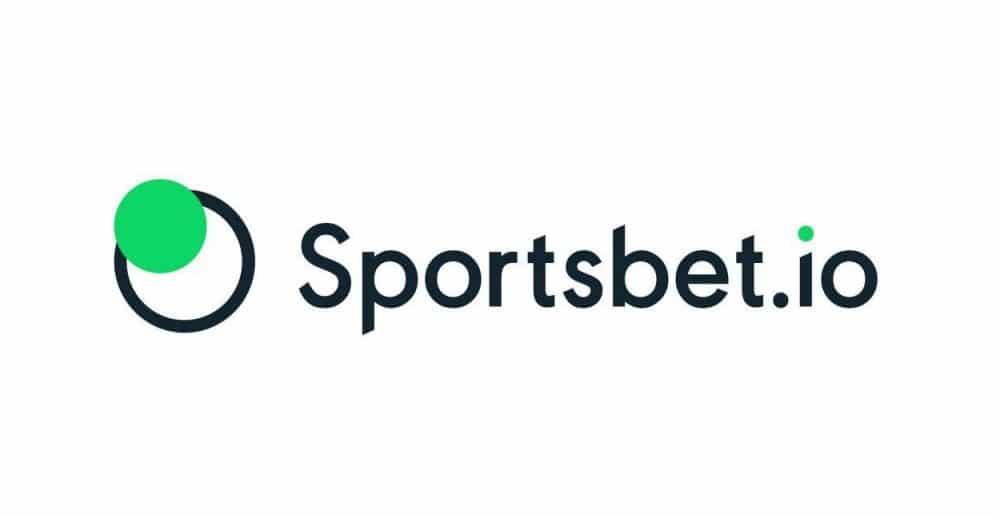 SportsBet Litecoin