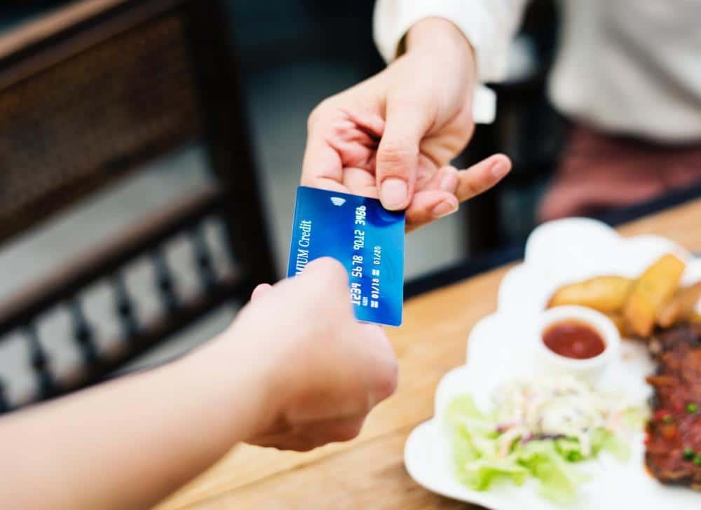 tarjeta - credito - españa - criptomonedas