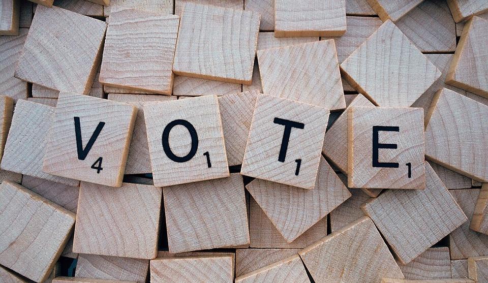 votarán-propuesta-desarrollo-ethereum