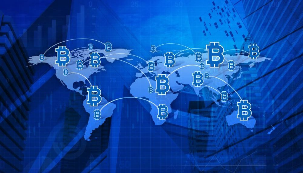 Imagen destacada por grapestock / stock.adobe.com.